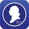 Madison Federalists